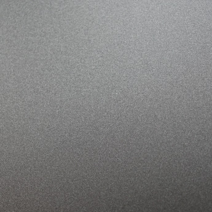 etalbond® – 104 Grey metallic (Grau metallic)