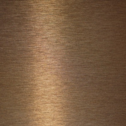 etalbond® – 928 Zinc light brown (zink hell Braun)