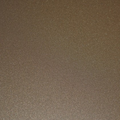 etalbond® – 957 Anodised look mid Bronze