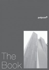Download polycon – S06 Elfenbein (ivory) | gesäuert