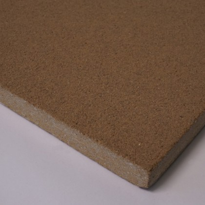 polycon – S10 Travertin Braun (travertine brown) | gesäuert