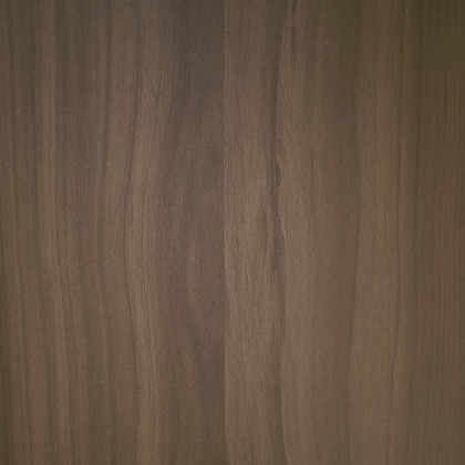 etalbond® – ECD8307MX French Walnut (französische Walnuss)
